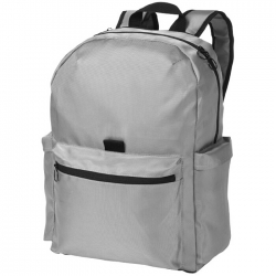 PVC free 15.6'' laptop backpack