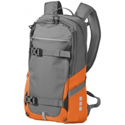 Revelstoke wintersport backpack