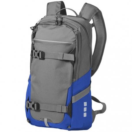 Revelstoke wintersport backpack