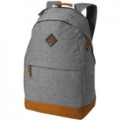 15,6'' laptop backpack