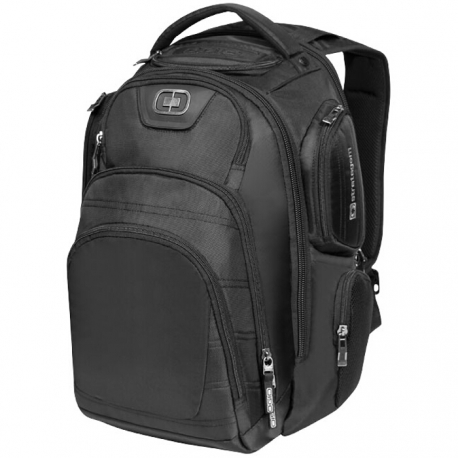 17`` laptop backpack