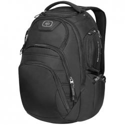 15.4`` laptop backpack