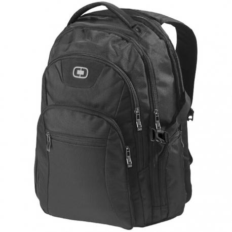 17`` laptop backpack