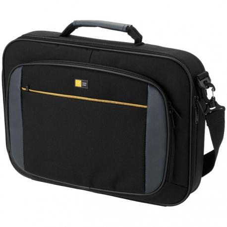 15.4 laptop case