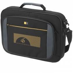 15.4 laptop case