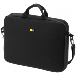 15.4'' Laptop Case