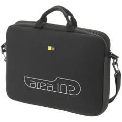15.4`` Laptop Case