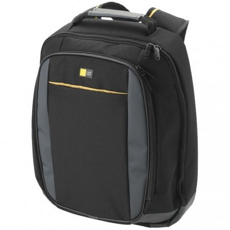 15.4`` laptop rucksack