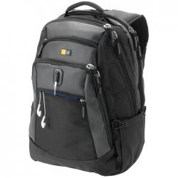 15.4'' laptop rucksack