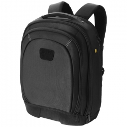 14''-15.4'' Laptop backpack