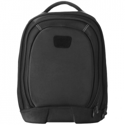 14``-15.4`` Laptop backpack