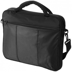 15.4'' laptop conference bag