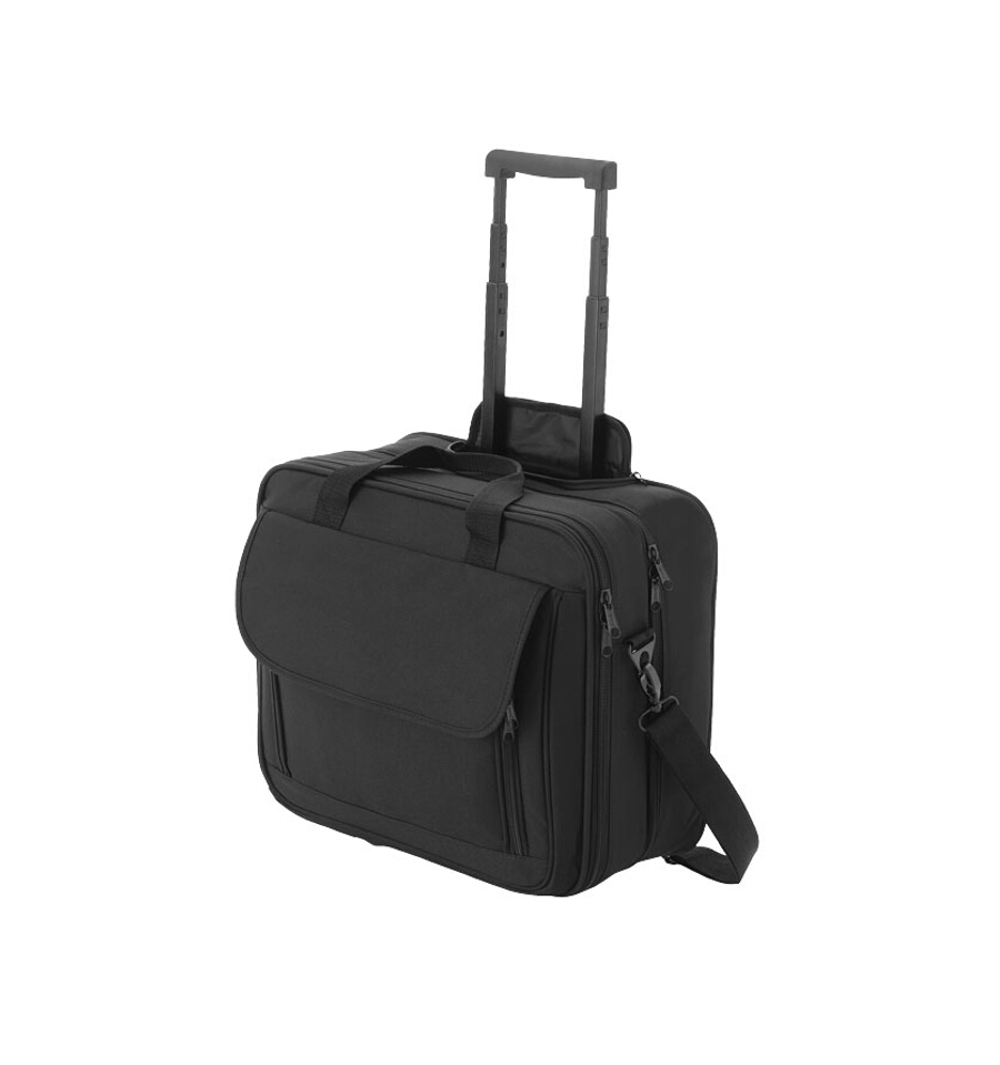 Bags and suitcases > Suitcases, airporters > Suitcases, airporters