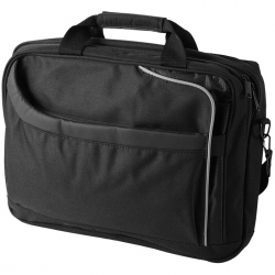 Security friendly business 15.4'' laptop bag