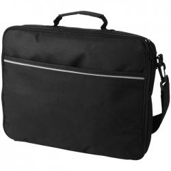 15.4'' laptop bag
