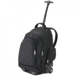 15'' laptop rucksack