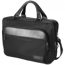 15.4'' laptop briefcase