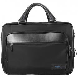 15.4`` laptop briefcase