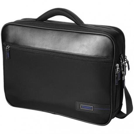 Small 15.4`` briefcase