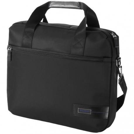 15.4`` laptop document holder