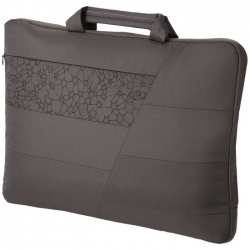 15 - 16'' laptop attaché