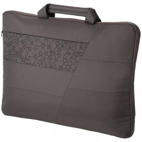 15 - 16`` laptop attaché
