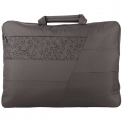 15 - 16`` laptop attaché