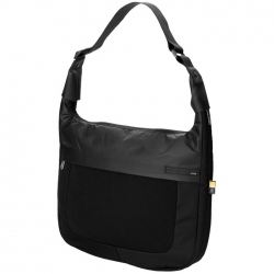 Nox Pavonis bag