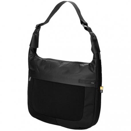 Nox Pavonis bag