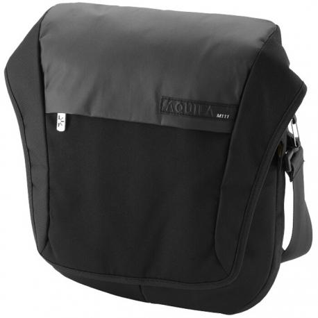 Nox Aquila 11`` messenger bag