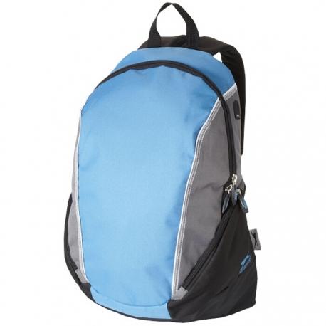15.4 laptop rucksack