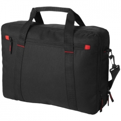 15.4'' extended laptop bag
