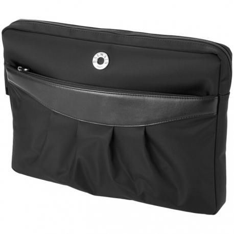 Laptop pouch 15.4``