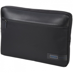 15.4'' laptop sleeve