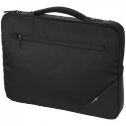 15.4'' laptop slim briefcase