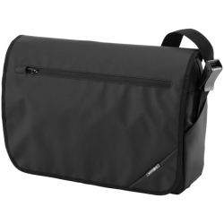 15.4'' laptop messenger