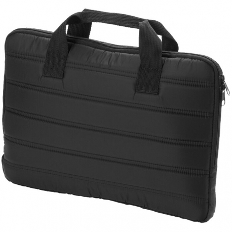 15.4`` laptop sleeve