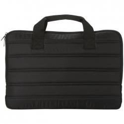 15.4`` laptop sleeve