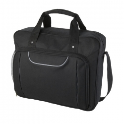 15'' laptop bag