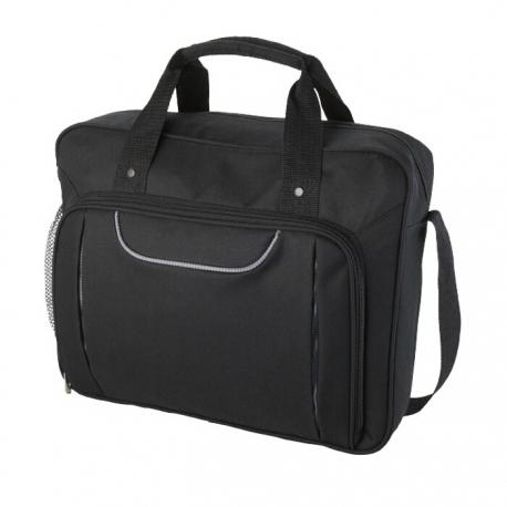 15`` laptop bag
