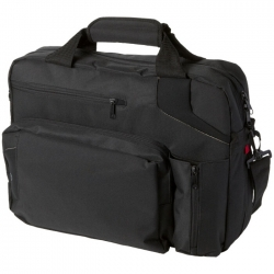 15.4'' laptop bag