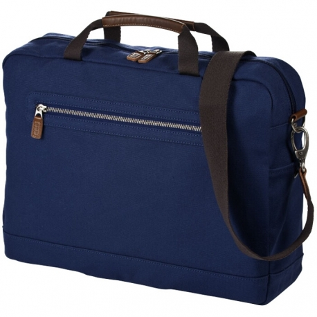 15.4`` laptop briefbag