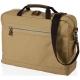 15.4 laptop briefbag