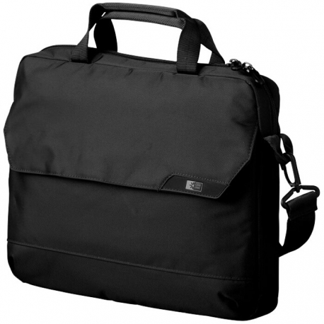 14.1` Laptop attaché