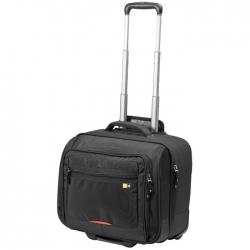 15.6'' laptop case