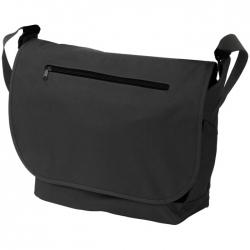 15.6'' laptop conference bag