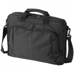 15.6'' Laptop conference bag