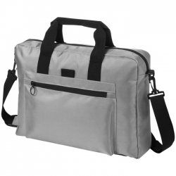 15,6'' laptop conference bag