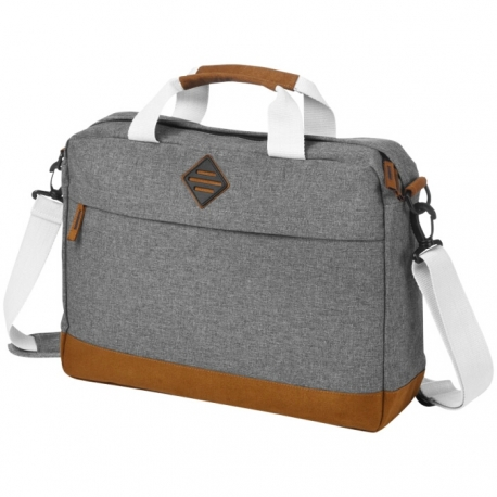 15,6`` laptop conference bag