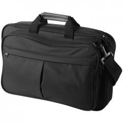 15.4'' Laptop Bag / Rucksack